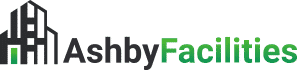 ashby-facilities-logo